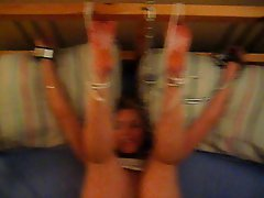 Lisa Swallows 6