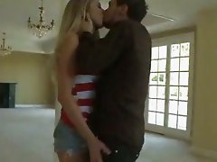 Brynn Tyler Teen Tapes Real Estate