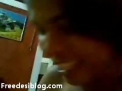 Indian Mallu Fuck sex video