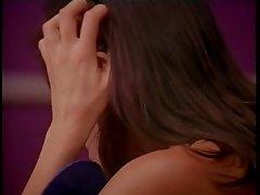 Jennifer Hammon & Caroline Ambrose - Allyson is Watching 02