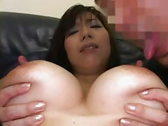 Lovely Nipples Sucking In Japan