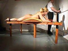 spank 2