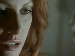 Angie Everhart  Heart Of Stone