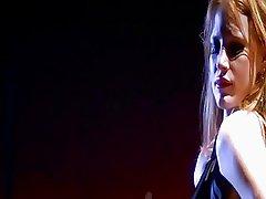 Jessica Chastain  Jolene
