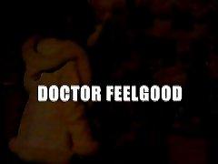 Dr. Feel Good