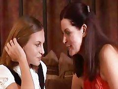 Mom Lovers Society s1 KaseyChase Magdalene jk1690