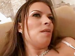 Bailey Brooks Vs Shane Diesel Squirt And...