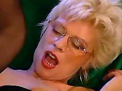 Eva Delage - Hot compilation