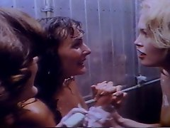 Laurie Smith - Olympic Fever(movie)
