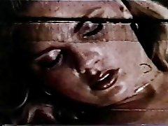 Sensuous Centerfold - Nancy Suiter (Gr-2)