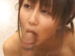 Real whore anal sex from Japan japanese