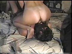 misstress sitter