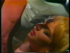 classic anal clip
