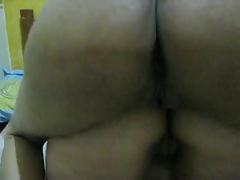 colombian lesbian amateur