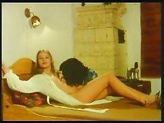 Anne Magle (Heisse Feigen) 1-Gr2