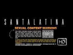 Big tits colombian milf playing and masturbating