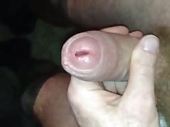 Meine Clips