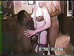 Blacked Wife 2