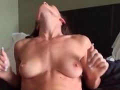 HD Orgasm Porntube