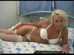 Nice Webcamgirl