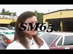 Mature Test Drive Isabella SM65
