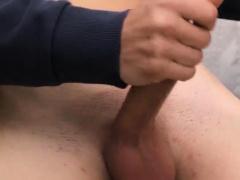 Bondage and spanking for boys free sample clips of men fucki