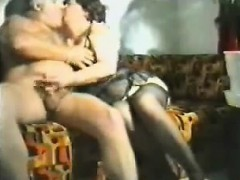 Not mum and dad having fun caught  Jeri from 1fuckdatecom