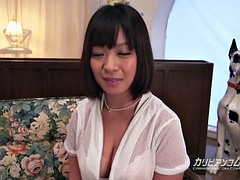 Big tits nipple - wakaba onoue
