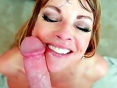 Sexy Sucking