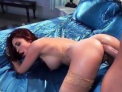 Fuck Hard Sex Tales