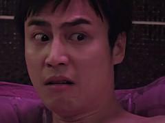 daniella wang - due west our sex journey (2012)