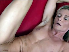 Amateur mature first time on webcam fucking black man