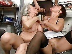 Hot German Porno Videos Streaming
