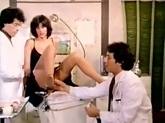 Young Doctors in Lust (1978)