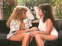 Lesbian classic days