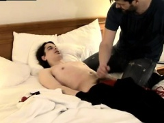 Southern comfort thug gay sex Punished by Tickling