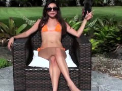 RealityKings - 8th Street Latinas - Jmac Sere