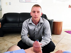 Gay small boy sex video Keeping The Boss Happy