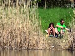 Couple XXX Video