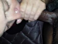 Bbc sucking