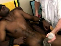Show tamil boys hairy penis gay Tony was no exception and