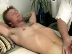 Xxx boys small video gay He enjoyed all the sensual feelings