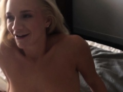 Real lesbos eat out pov