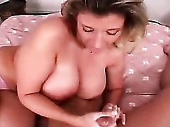 Good close up sex with curvy babe Sara Jay