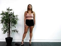 Natalie(NVG)