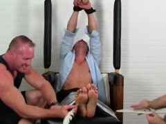 Teen boy jacking off gay porn tube first time Gordon Bound &