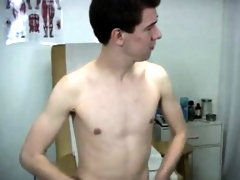 Teens having college physical naked gay snapchat After a duo