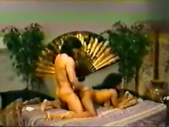 hottest-classic-adult-movie-from-the-golden-age