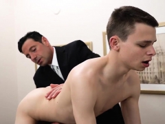 Hot boy in gay porn online free videos and young euro