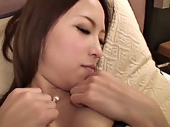 japanese angel face got fucked in hotel
